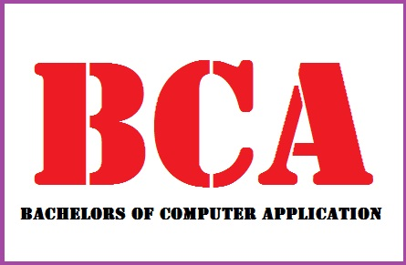 Direct Admission in BCA