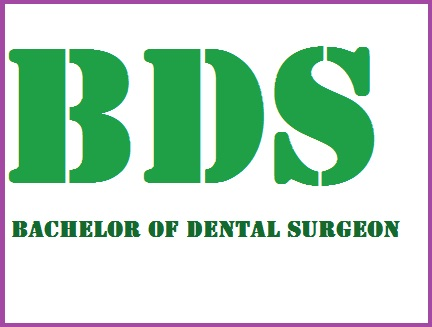 Direct Admission in BDS