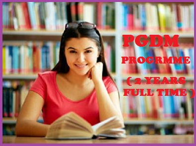 Direct Admission in PGDM Colleges \ B-Schools in India